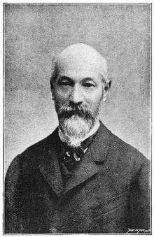 Johannes Frischauf – Wikipedia