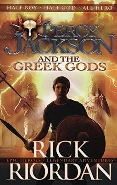 Rick Riordan Son Of Sobek Epub