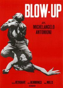 blow-up-filme-modaworks