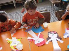 Activities For Kids, Children Activities, Kid Activities, Kid Crafts, Infant Activities