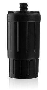 Alexapure Go Water Filtration Bottle Replacement Filter