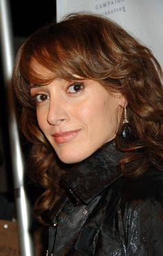 "Jennifer Beals Gorgeous HQ Photos at The L Word Season 5 Premiere PartyJennifer Beals at ""The L Word"" Season 5 Premiere Party at Ultra Suede within The Factory on January 2008 in West Hollywood, California. Alex Owens, Jennifer Beals, The L Word, Teen Models, American Actress, Good Movies, Brown Hair, Beautiful Women, Daughter"