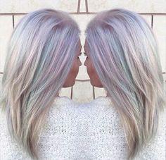Creative Pretty Davines Hair Color Chart Gallery Pics To Pretty