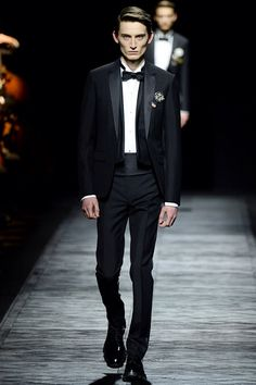 Dior Homme, Autumn Winter #milan #catwalk #2015 #runway