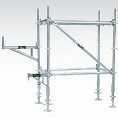 Do you know where to get the most qualified ringlock scaffolding products? Yes, the choice is ADTO , the experienced supplier of scaffolding supplier in China more than years.