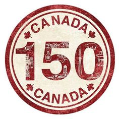 Much love to all our Canadian friends! Canada Day 150, Happy Canada Day, O Canada, Canadian Quilts, I Am Canadian, Canadian Flags, Quilts Canada, Canada Day Fireworks, Canada Party