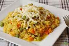 Fried Rice, Fries, Menu, Ethnic Recipes, Diet, Bulgur, Menu Board Design, Nasi Goreng, Stir Fry Rice