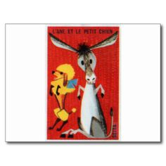 =>>Cheap          The Donkey and The Dog French Matchbox Label Post Card           The Donkey and The Dog French Matchbox Label Post Card so please read the important details before your purchasing anyway here is the best buyDeals          The Donkey and The Dog French Matchbox Label Post C...Cleck link More >>> http://www.zazzle.com/the_donkey_and_the_dog_french_matchbox_label_postcard-239233229864664704?rf=238627982471231924&zbar=1&tc=terrest