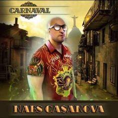 DJ Nabs Casanova   Magnifyk75's Blog   Magnifyk   Scoop.it