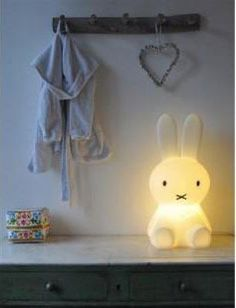 des luminaires pour la chambre de votre enfant