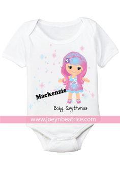 www.joeynbeatrice.com