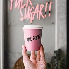 Location: Indonesia 🇮🇩 Cafe: @thirty3brew Take Away Coffee Cup, Coffee Cups, Mugs, Tableware, Instagram, Coffee Mugs, Dinnerware, Tumblers, Tablewares