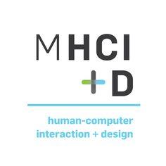 dub—HCI & Design at the University of Washington