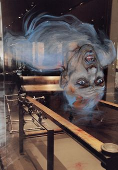 Bilal-fantomes-louvre-17