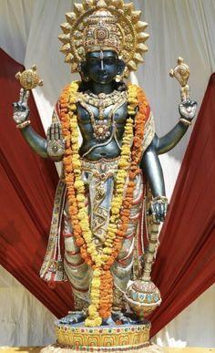 Krishna Lila, Jai Shree Krishna, Jai Hanuman, Radha Krishna Images, Krishna Radha, Hare Krishna, Lord Vishnu, Lord Shiva, Ganesh Bhagwan