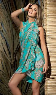 40 Best Summer Trends And Looks You Need To Know! Rock this season with these high quality bohemian style floral dresses at Junaizo. Suitable for weddings and parties, shop our wide range of women's floral dresses online – Gypsy Style, Bohemian Style, Boho Gypsy, Bohemian Summer, Bohemian Beach, Beach Dresses, Summer Dresses, Floral Dresses, Wedding Dresses
