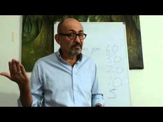 ▶ Introduction to Buteyko for Chronic Fatigue -- Free Webinar on December 4th - YouTube