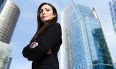 Capacidades profesionales para un mercado laboral en evolución // Cetelem-Empleo.es