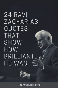"""""""A man rejects God neither because of intellectual demands nor because of the scarcity of evidence. A man rejects God because of a moral resistance that refuses to admit his need for God."""" #RaviZacharias #quotes Happy Wife Quotes, Hope Quotes, Smile Quotes, Faith Quotes, Words Quotes, Quotes To Live By, Godly Man Quotes, Best Friend Quotes Meaningful, Meaningful Sayings"""
