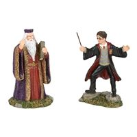 Looking for Potter Village Accessories Harry Headmaster Figurine Set, , Multicolor ? Check out our picks for the Potter Village Accessories Harry Headmaster Figurine Set, , Multicolor from the popular stores - all in one. Annabelle Doll, Animated Halloween Props, Trick Or Treat Studios, Harry Potter Collection, Department 56, Sideshow Collectibles, Barbie Collector, Collectible Figurines, Disney Products