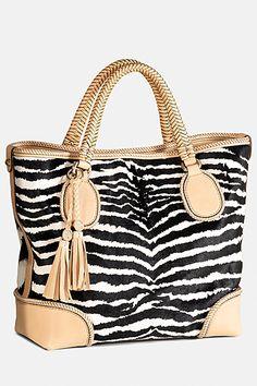 Gucci - Women's Cruise Bags - 2012