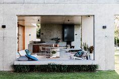 Best Indoor-Outdoor