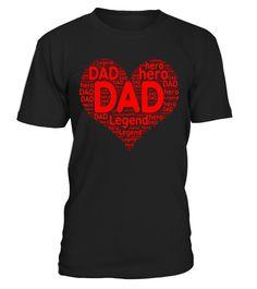 Mens Storecastle: Dad Word Art Father's Day Daddy Gift T-Shirt  #father-in-law#tshirt#tee#gift#holiday#art#design#designer#tshirtformen#tshirtforwomen#besttshirt#funnytshirt#age#name#october#november#december#happy#grandparent#blackFriday#family#thanksgiving#birthday#image#photo#ideas#sweetshirt#bestfriend#nurse#winter#america#american#lovely#unisex#sexy#veteran#cooldesign#mug#mugs#awesome#holiday#season#cuteshirt