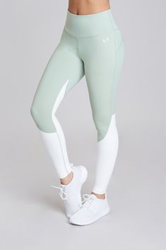 c365b1f12 TLF Women s New Arrivals - Activewear   Lifestyle Apparel. Dryad Leggings