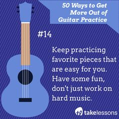 Learn to play the electric guitar making use of these straightforward tips. Playing a guitar is simple to master, and may open up so many musical opportunities. Guitar Diy, Guitar Tabs, Music Guitar, Guitar Chords, Cool Guitar, Playing Guitar, Acoustic Guitars, Learning Guitar, Guitar Notes