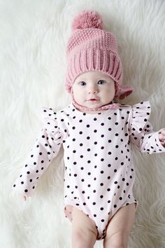 This onesie pattern is 2-in-1! It's a basic onesie with a snap crotch and snap shoulder feature for easy dressing and diaper access! Make it with a...