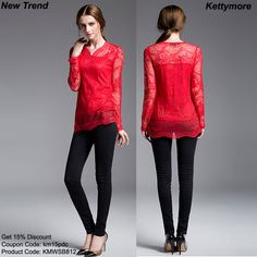 Get 15% Discount Limited Offer Use Coupon Code: km15pdc Product Code: KMWSB812 ☏ For Contact : +1 201 665 5009 #Kettymore #dress #womendress #shirts #blouses #partydress #fancydress #fashion #usafashion #like #style #pretty