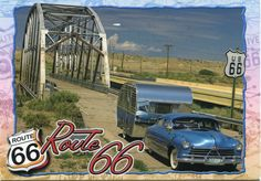 Gallup Mexico New Route 66 Route 66 Usa, Tourist Info, Historic Route 66, Land Of Enchantment, Family Road Trips, Usa News, Road Trippin, Vintage Travel Posters, Vacation Destinations