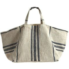 Diy fashion boho 34 New Ideas Diy Fashion, Fashion Bags, Boho Bags, Linen Bag, Fabric Bags, Summer Bags, Cotton Bag, Mode Style, Handmade Bags