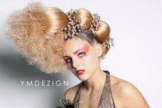 avante gard hair | Avant Garde Hair