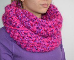 háčkovaný nákrčník Crochet Patterns, Crocheting, Fashion, Fashion Styles, Crochet Granny, Crochet, Knitting, Chrochet, Fashion Illustrations