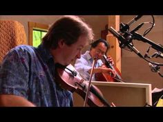 Attaboy Live - by Yo-Yo Ma, Stuart Duncan, Edgar Meyer & Chris Thile