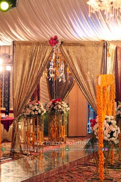Call us for details and bookings +92-321-4268177, +92-324-4921459, +92-333-4645869, +92-332-4219910 #entrancedecor #weddingsetup #indoorevent #mehndidecor #weddingdesigners #walkwaydecor #weddingdecor2020 #vipsetup #royaldecoration #decorideas #pakistaniwedding #decorspecialists #eventsmanagement #eventorganizers #designersanddecorators #a2zeventssolutions