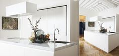 Hansen Feutry | Interior Design Studio