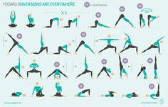 teenytinyom  chakra yoga yoga asanas yoga asanas names