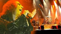 "Tagged: Black Sabbath | Heaven And Hell – ""Die Young"" Live 2009http://societyofrock.com/heaven-and-hell-die-young-live-2009"