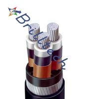 XLPE Cable | XLPE Power Cables | XLPE Insulated Cable Manufacturers Suppliers - Brilltech Engineers