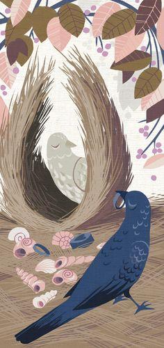 published on gardenia, cairo editore, by marcomarella.com
