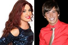 Rebekah Shelton, Brazilian transgender, as a transgirl and young man (known from Big Brother Brasil Transgender Before And After, Male To Female Transformation, Victoria Secret Catalog, Stars Then And Now, How To Look Handsome, Best Husband, Gorgeous Women, Beautiful, Reality Tv