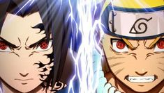 Naruto: Ultimate Ninja Storm Trainer Naruto: Ultimate Ninja Storm, known in Japan as Naruto: Narutimate Storm is the first installment of the Ultimate Ninja Storm series, is a fighting game Naruto Vs, Sasuke Uchiha, Naruto Shippuden, Fighting Games, Raven, Ninja, Trainers, Disney Characters, Fictional Characters
