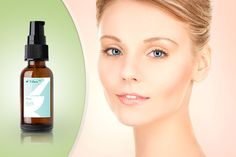 Ethos Firm MD Skincare Treatment