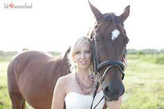 orlando-wedding-photographer