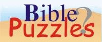 Bible coloring pages, games, quizzes, studies, verses, jokes, Christian clipart, and poems.