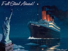 Here are the original real titanic pictures, photos. Find out why TItanic sunk Rms Titanic, Titanic Sinking, Titanic Art, Titanic Photos, Titanic History, Titanic Today, Titanic Funny, Southampton, John Kennedy
