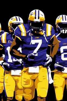 1000 images about lsu on pinterest lsu tigers