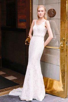 Spose dei nostri giorni (agenzia1870) Alessandro Tosetti Www.alessandrotosetti.com www.tosettisposa.it #abitidasposa2015 #wedding #weddingdress #tosetti #tosettisposa #nozze #bride #alessandrotosetti #agenzia1870